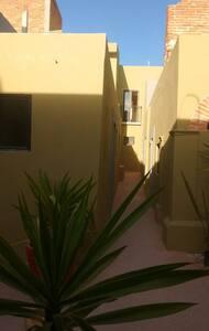 Small Exclusive Depa just Town - queretaro - Loft