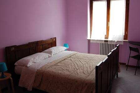 Affitacamere Domus Porta Prato - Bed & Breakfast