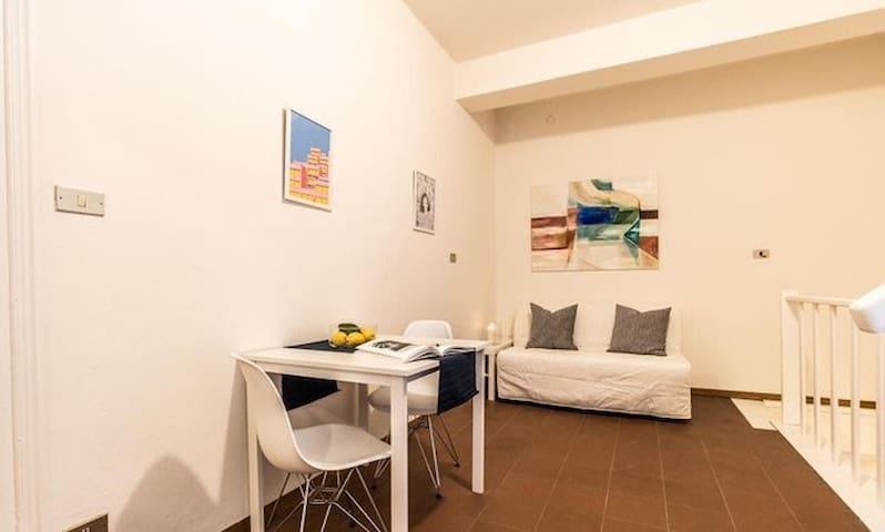 Pratello Guesthouse