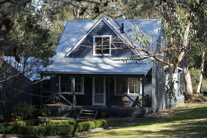 Country Escape Southern Highlands