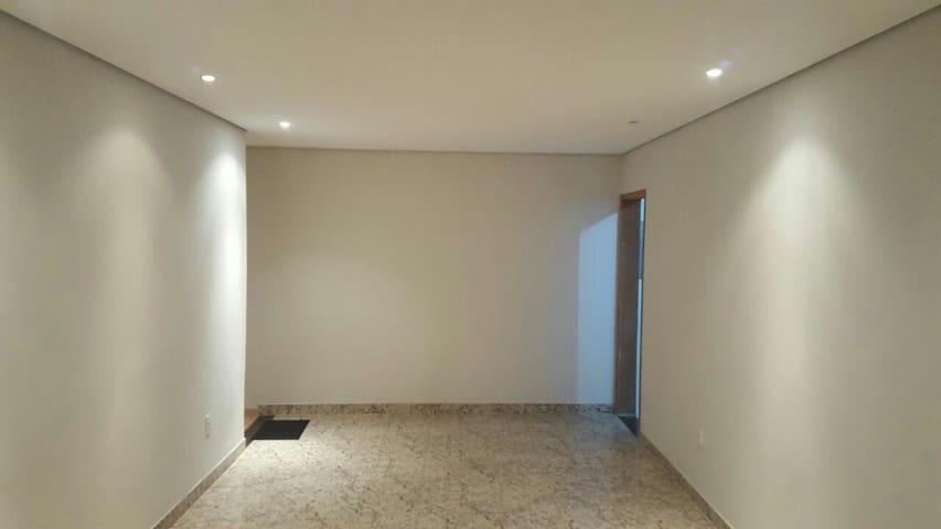 sala vista 2