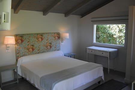 B&B VILLA HERMES - San Ferdinando - Bed & Breakfast