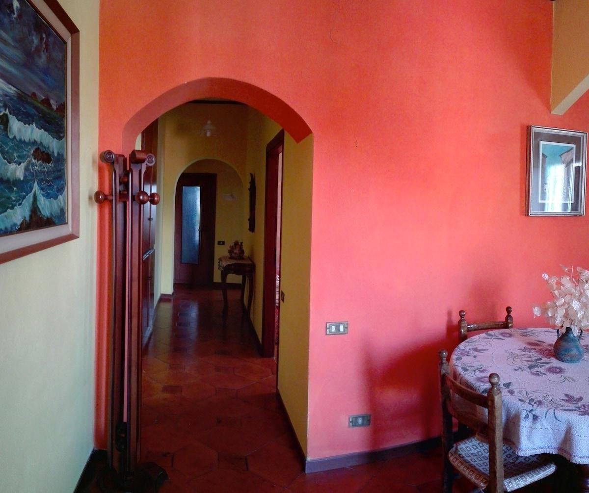 Beautiful Volantino Ipercoop Le Terrazze Images - Odieardhia.info ...