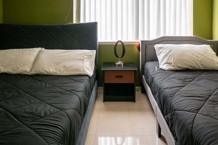 Cozy room near disneyland