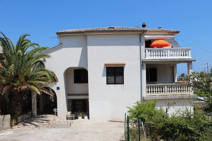 Apartment Studio Mali Losinj