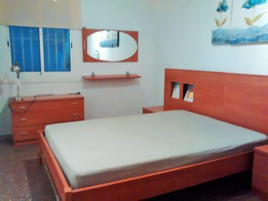 Alquiler De Habitaciones Room For Rent Barcelona