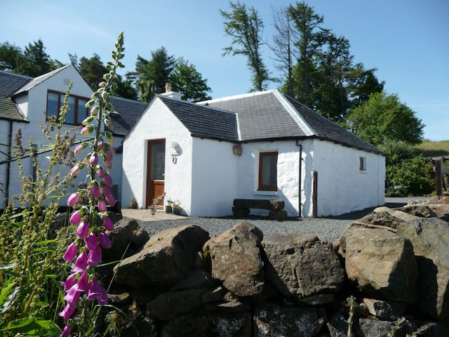 Stables Cottage 4*