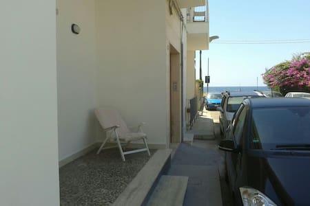 Casa vacanze - Santa Maria Al Bagno - House