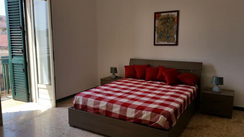 A 10 Min da OTRANTO. Muro Leccese C - Muro Leccese - Rumah