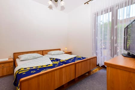 Studio apartment A1 - Vodice