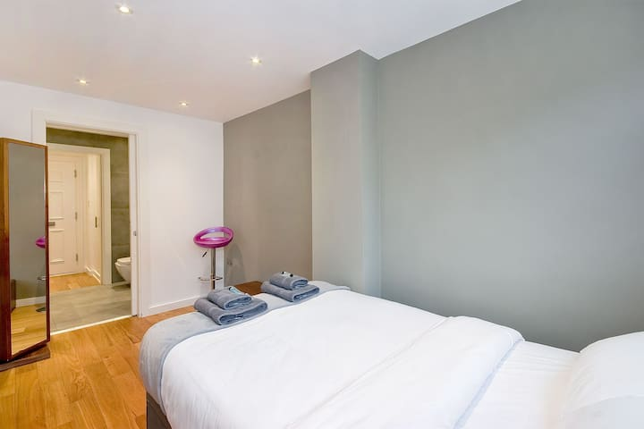 Westbourne Terrace-26