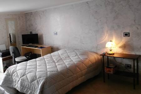 Casa Nicole - Battipaglia - Hus