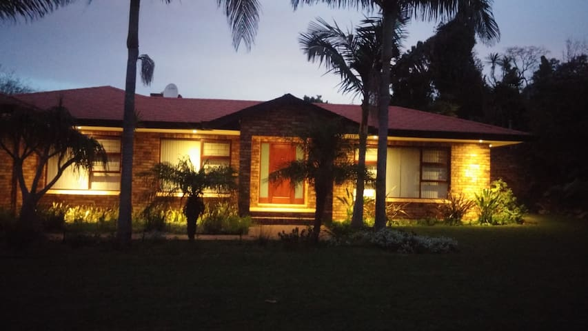 Room to Rent - Separate from main house - Cape Town - House