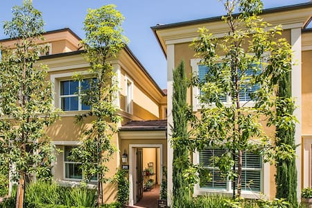 Sweet 3b3b Dream home - 어바인(Irvine)