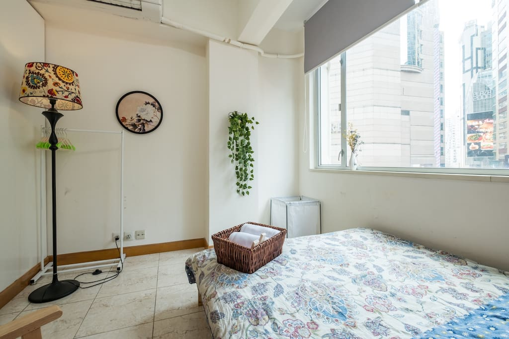 Just Above Times Square Causeway Bay Apartments For Rent In Causeway Bay Hong