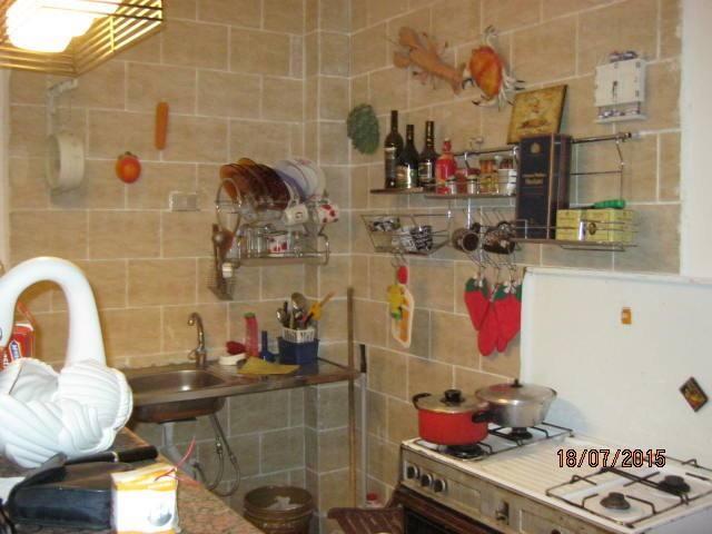 kitchen... 01223732712 01226336830