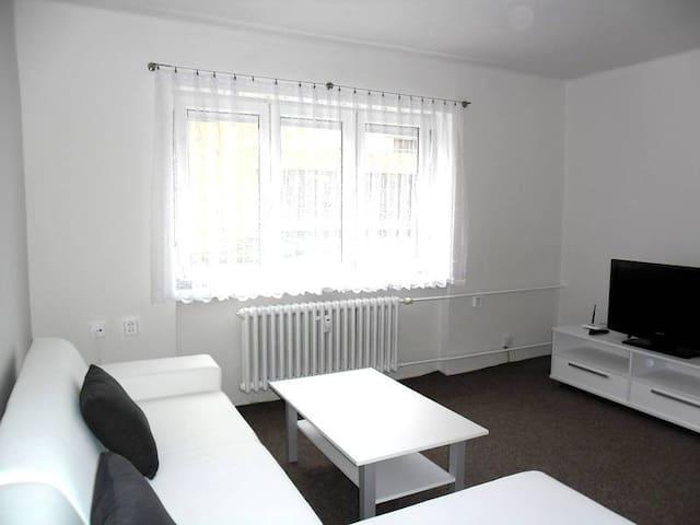 APARTMÁN VIMU - Hodonín - Appartement