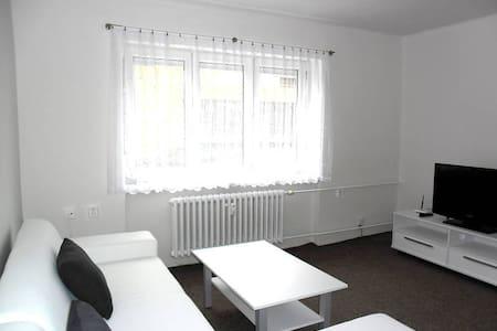 APARTMÁN VIMU - Hodonín - Διαμέρισμα