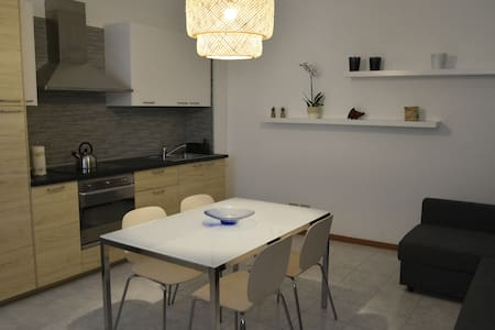 MILANO - Beautiful Independent Apartment
