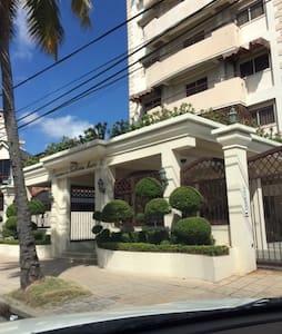 Amazing &  Affordable Santo Domingo - Санто-Доминго