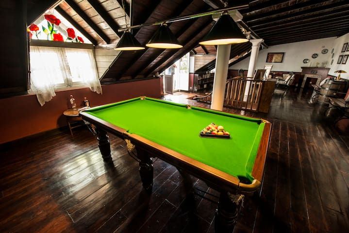 Stone House Suites - Kandy - Apartamento