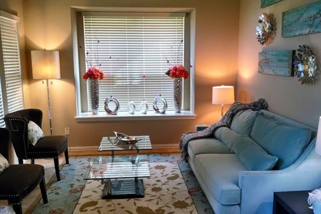 Cozy Room Near Joe Pool Lake 1 Houses For Rent In Grand Prairie Texas United States