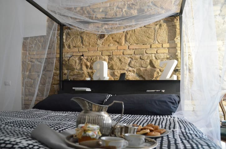 St. Angel Apartment - Roma - Apartment