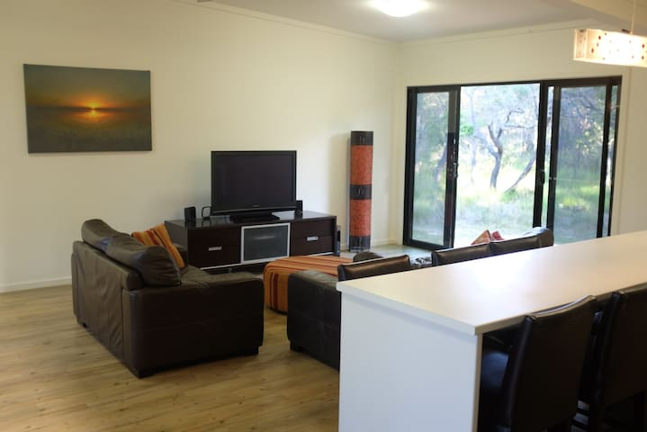 Family Holiday Home..  **1/6th SHARE IS FOR SALE** - Weyba Downs - Casa