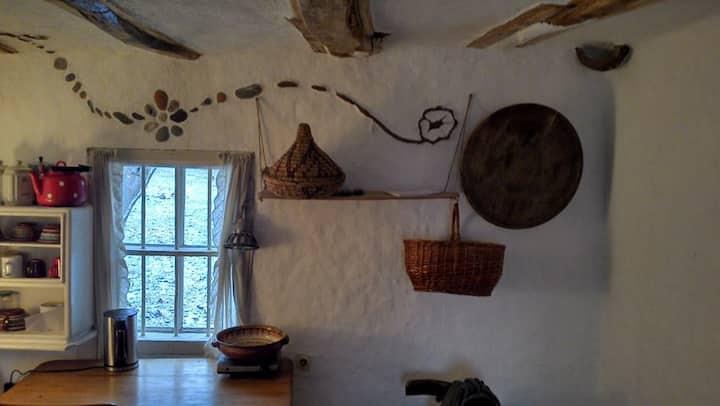 """art space in nature - """"Bulgarayya"""""""