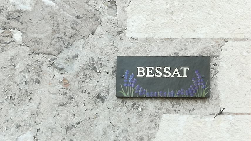 Bessat Holiday Cottage