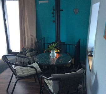 Cosy rural retreat - Clonakilty - Apartemen