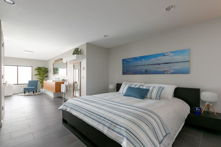 606 Luxury Lofts 3 - Adult Only - Pool