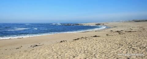 Casa na Praia com todo o conforto, sossego e magia