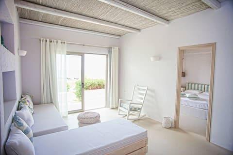 Artemis Seafront - Luxueux appartements 6
