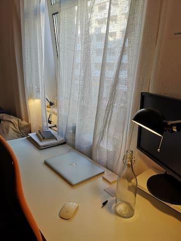 Cozy Design Furniture Room