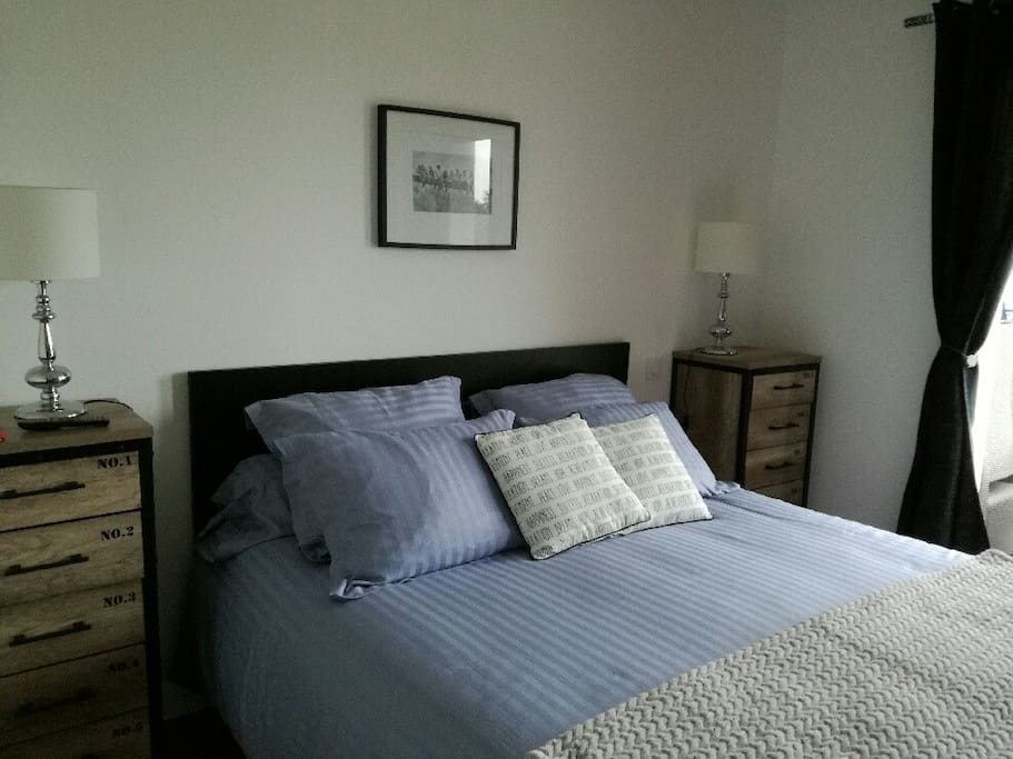 Chambre d 39 h te port navalo houses for rent in le d for Chambre hote yport