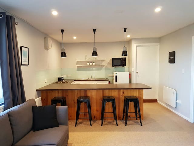 Moonbah3 - Jindabyne - Apartment