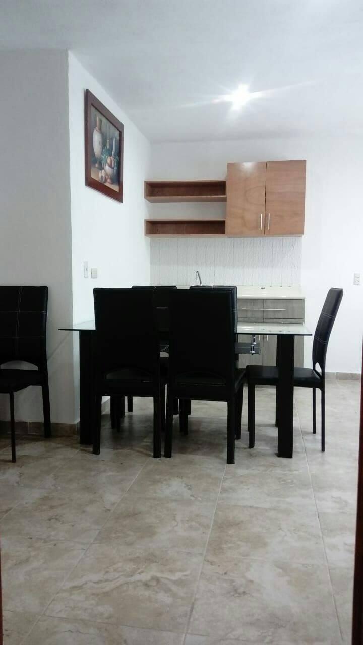 Departamento Granada