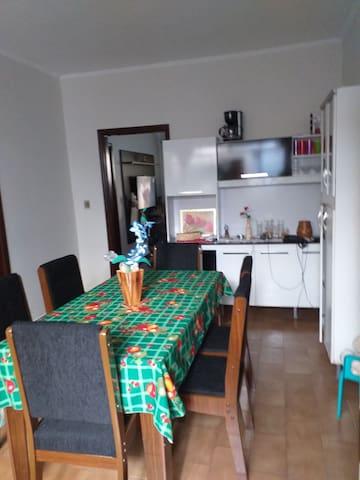 Quarto no centro por R$700,0 (Website hidden by Airbnb) Itapira