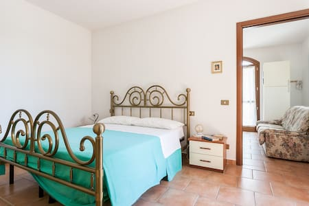 Luminosa casa in collina - Savignano sul Panaro - 独立屋
