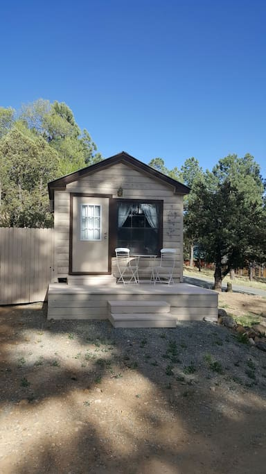 The birds nest cabin cabins for rent in ruidoso new for 6 bedroom cabins in ruidoso nm