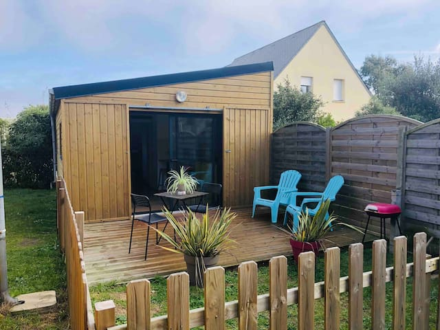 Airbnb Normandy Holiday Rentals Places To Stay