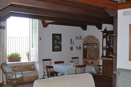 Giovinazzo old city - Apartment - Giovinazzo