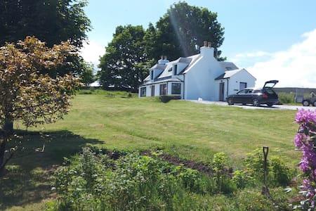 Rockbank - Broadford - Rumah