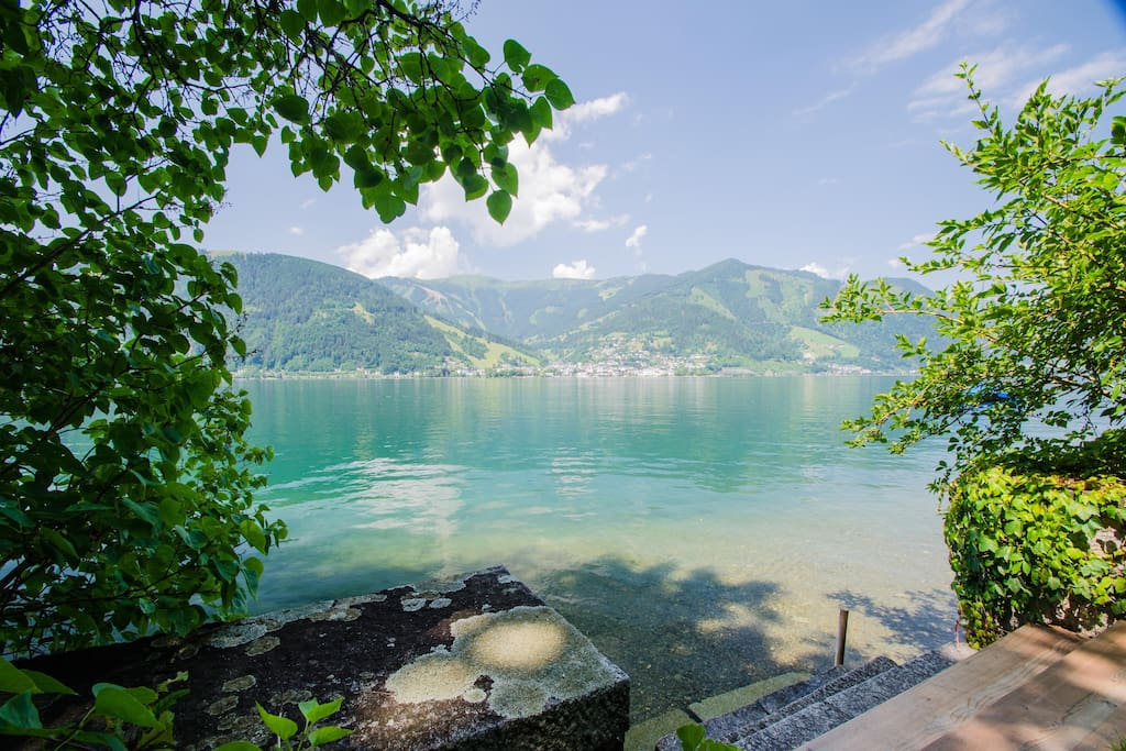 zell am see jewish dating site 120 apartments and chalets in zell am see find cheap or luxury self catering accommodation book safely and easily today and save up to 40%.