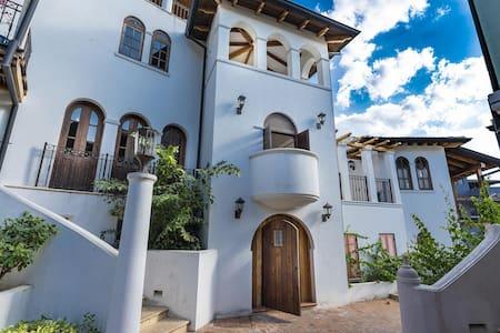 New 1 Bedroom Luxury Condo at Las Catalinas