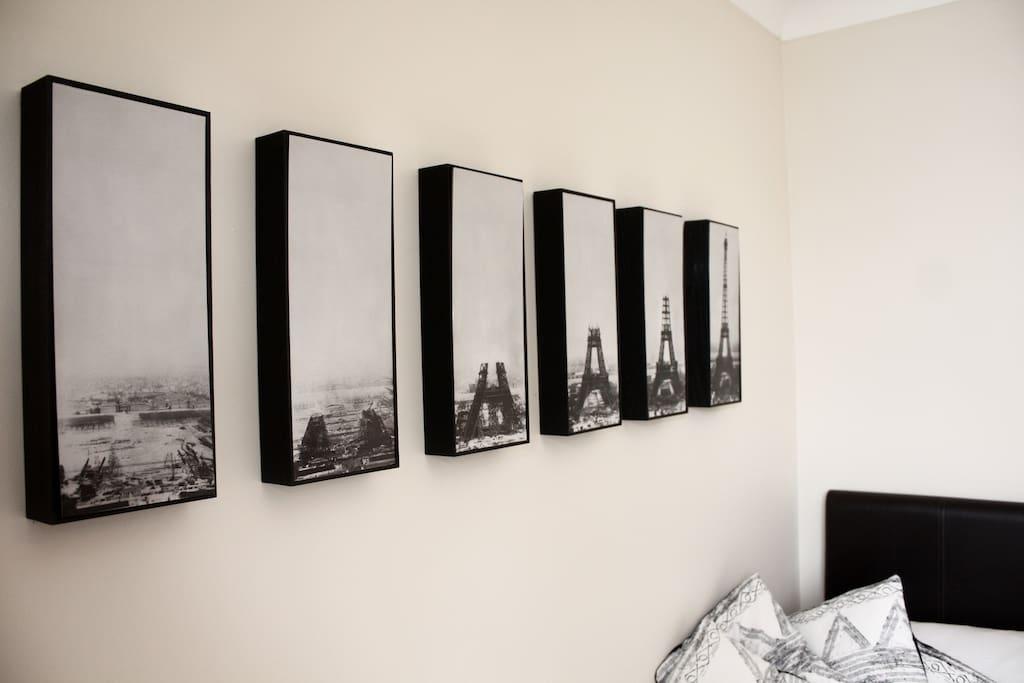 Single Room Rent In Maidenhead