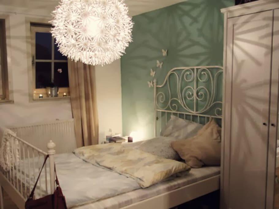 gem tliche wohnung wohnungen zur miete in k ln nordrhein westfalen deutschland. Black Bedroom Furniture Sets. Home Design Ideas
