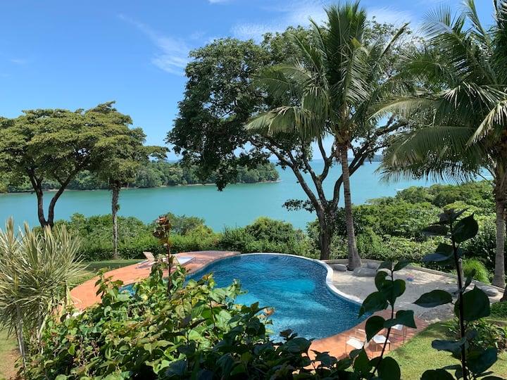 Hotel Boca Brava Paradise - Familienzimmer