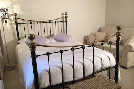 Double / King size  Room Cheltenham